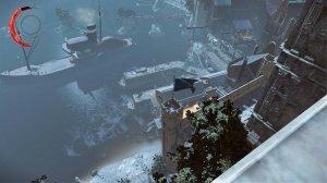 Dishonored 2 v1.77.9 на русском – торрент