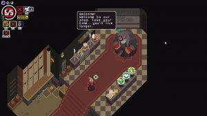 Ruin of the Reckless v1.0.2D – полная версия