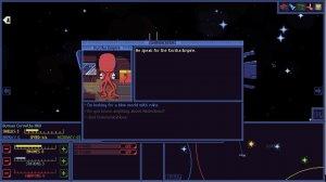 Interstellaria v2.8.0.10 (GOG) - полная версия