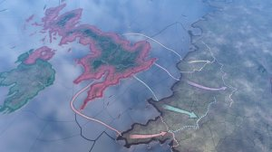 Hearts of Iron 4: Field Marshal Edition v1.9.1 – торрент