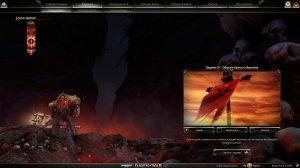Warhammer 40,000: Dawn of War III v4.0.0.16278 – торрент