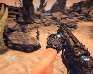 Bulletstorm: Full Clip Edition – торрент
