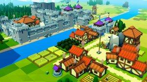 Kingdoms and Castles v112r5
