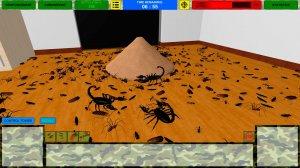 Home Wars v1.003 - полная версия