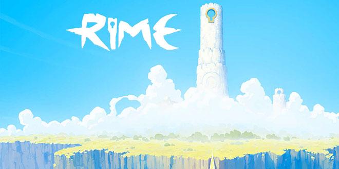 RiME v1.04 на русском – торрент