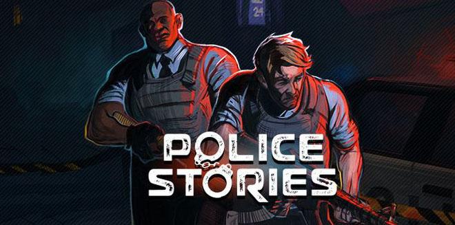 Police Stories v1.1.4