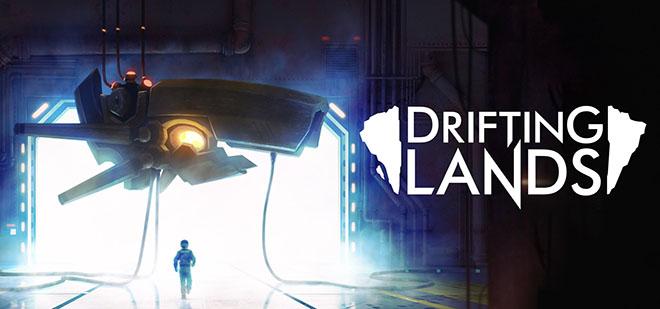 Drifting Lands v1.0.1527.31781