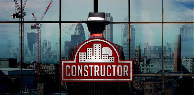 Constructor HD v1.0 (2017) – торрент