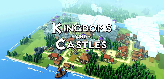 Kingdoms and Castles v114r6s