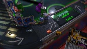 Micro Machines World Series v135923.5 – торрент