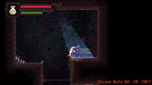 Demon Peak v07.08.17 - полная версия