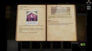 Zafehouse Diaries 2 v1.1.0 - полная версия