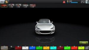 CarX Drift Racing Online v1.2.0 - игра на стадии разработки