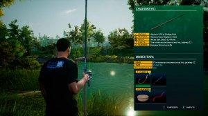Euro Fishing: Urban Edition + 7 DLC – на русском
