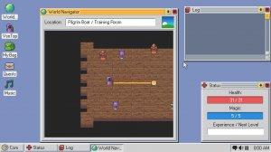 Kingsway v1.1.4 - полная версия