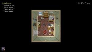 Mayhem In Single Valley v1.2.6 - игра на стадии разработки