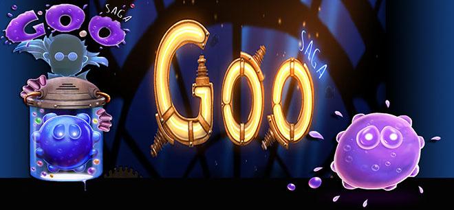 Goo Saga: HD Edition v22.06.2017 - полная версия на русском