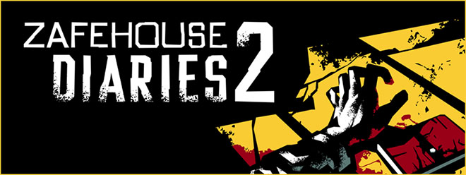 Zafehouse Diaries 2 v1.1.0 - полная версия
