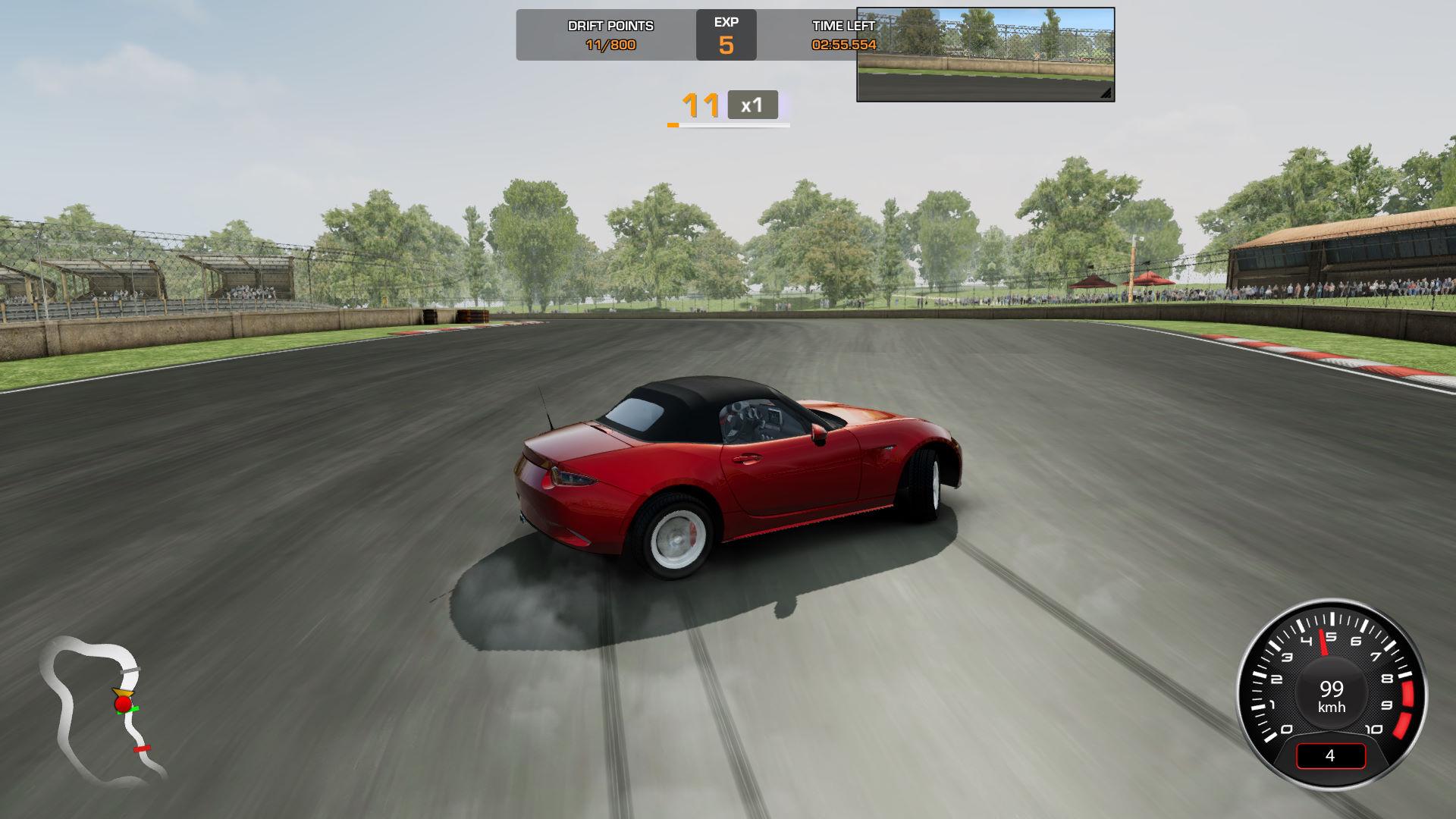 скачать игру carx drift racing на компьютер через торрент