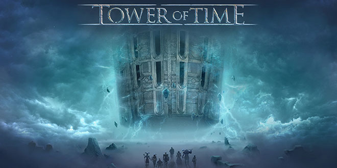 Tower of Time v1.0.3.2062 – полная версия
