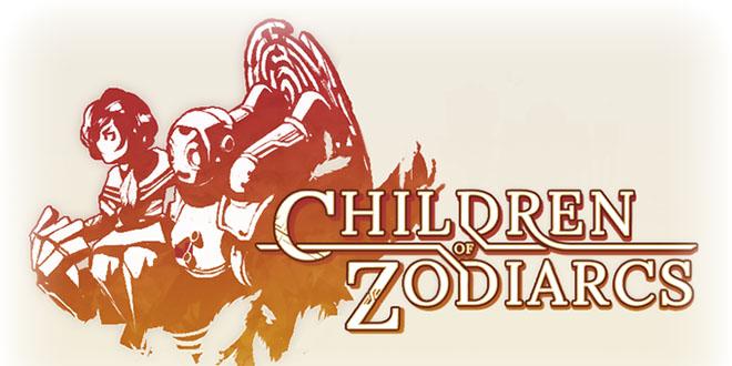 Children of Zodiarcs – полная версия
