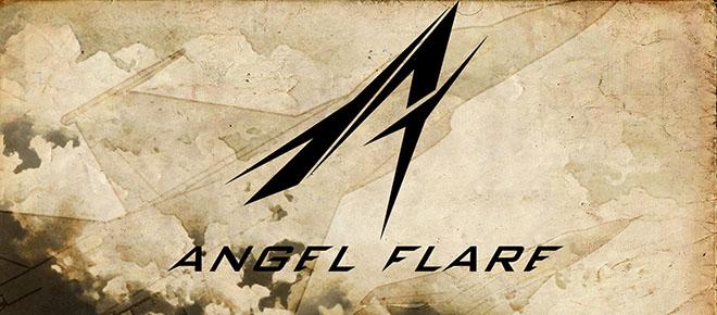 Angel Flare - полная версия