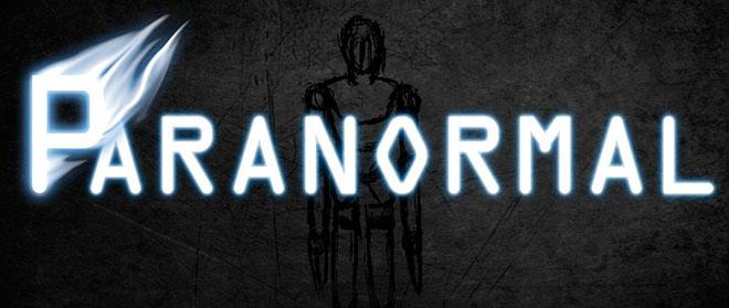 Paranormal v22.07.17 - игра на стадии разработки