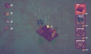 Last Wood v0.8.18 - игра на стадии разработки