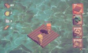 Last Wood v0.3.7 - игра на стадии разработки
