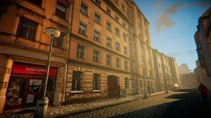 Hobo: Tough Life v0.51.003 - игра на стадии разработки