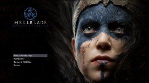 Hellblade: Senua's Sacrifice v1.02 на русском – торрент