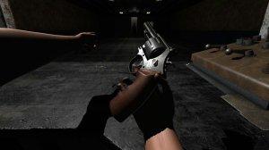 Hand Simulator v3.4 - полная версия