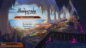 Masquerada: Songs and Shadows v1.22