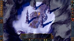 Baldur's Gate: Enhanced Edition v2.3.67.3 + 2 DLC