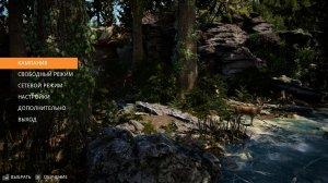 Hunting Simulator v1.2 – полная версия на русском