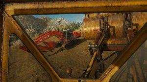 Gold Rush: The Game v1.4.3.9250 - полная версия на русском