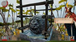 Rock of Ages 2: Bigger & Boulder v1.02 + 2 DLC – торрент