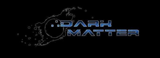 Dark Matter - полная версия
