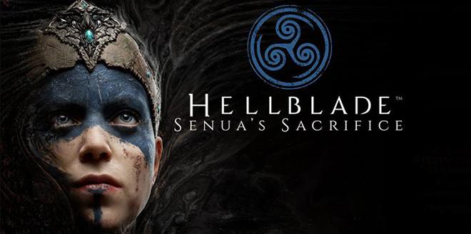 Hellblade: Senua's Sacrifice v1.03 на русском – торрент