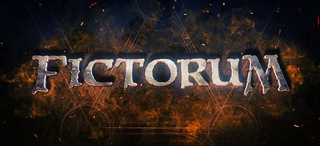 Fictorum v1.2.12a – полная версия