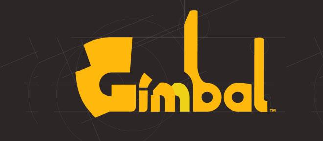 Gimbal v1.43 - полная версия