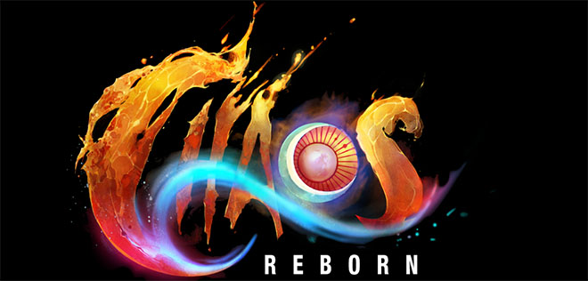 Chaos Reborn: Across the Globe на русском - торрент
