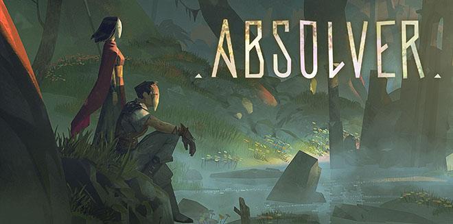 Absolver v1.12 + DLC – полная версия на русском