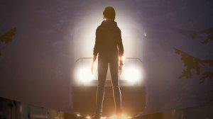 Life is Strange: Before the Storm Episode 1-3 на русском - торрент