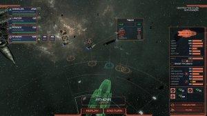 Battlestar Galactica Deadlock v1.5.111 на русском – торрент