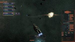 Battlestar Galactica Deadlock v1.0.4 на русском – торрент