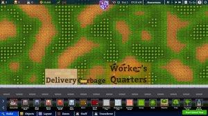 Academia : School Simulator v1.0.1 - игра на стадии разработки