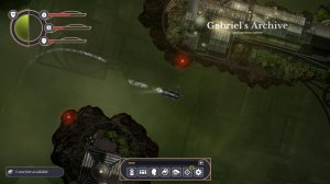 Sunless Skies v1.1.7.5 - игра на стадии разработки