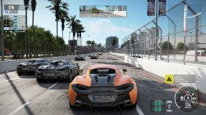 Project CARS 2: Deluxe Edition v1.2.0.1