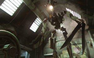 Dishonored: Death of the Outsider v1.0 Update 1 – полная версия на русском